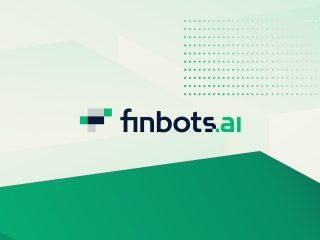 Finbots.AI