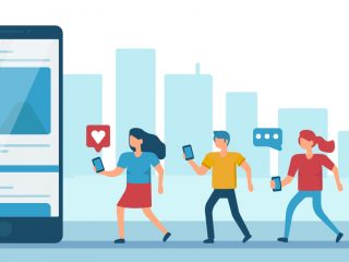 Why Social Media For Businesses Isn't A One-Size-Fits-All Solution